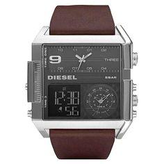 Reloj Diesel DZ7209