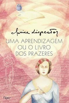 Clarice Lispector - Instituto Moreira Salles