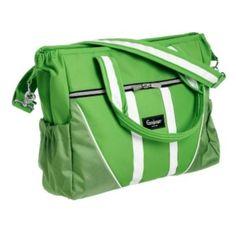 hoitolaukku Gym Bag, Backpacks, Sports, Bags, Shopping, Fashion, Hs Sports, Handbags, Moda