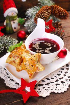 Ciasteczka do barszczu Chocolate Fondue, Sugar, Cookies, Desserts, Food, Crack Crackers, Tailgate Desserts, Deserts, Biscuits