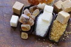 Making Sense Of Food Labels  – On The Hunt For Sugar