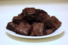 Delicious home made chocolate recipe