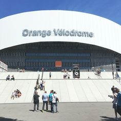 Aix En Provence, Velodrome Marseille, Everest, Marseille France, Basketball Court, Canada, Guide, City, Places