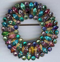Best Vintage jewelry in Denver Making Resin Jewellery, Resin Jewelry, Antique Jewelry, Vintage Jewelry, Handmade Jewelry, Seed Bead Jewelry, Sea Glass Jewelry, Crystal Jewelry, Rhinestone Jewelry