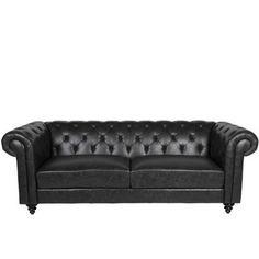 Sofa 3 -osobowa Charlietown