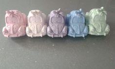 Kokulu tas ve sabun cesitlerimizle her davetiniz daha özel ve renkli. Siparisleriniz için 532-3344443