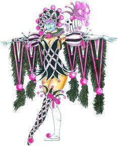 """Gaviões+da+Fiel+2010+:+[i]Finalmente+estamos+com+o+figurino+da+nossa+fantasia+para+o+desfile+do+Carnaval+2010.    O+enredo+comemorando+o+centenário+é:  """"Corinthians+minha+vida,+minha+história,+meu+amor""""    E+a++Gaviões+desfilará+no+dia+13/02/2010,+sendo+a+5ª+Escola+a+se+apresentar.+    Este+ano+nossa+Ala+será+a+nº+3+(terceira+ala+a+entrar+na+avenida).+Nossa+fantasia+é++""""Corinthians+:+A+Inspiração+do+Ar"""