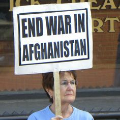 Protest against Afghanistan war funding at the office of Representative McCollum St. Afghanistan Culture, Afghanistan War, Roger Waters, Minneapolis Minnesota, Twin Cities, Presidential Candidates, The Office, Betty Mccollum, Peace