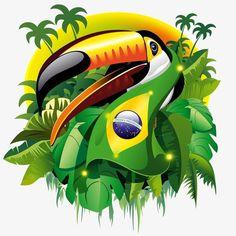 parrot,mascot,football,game,Brazil clipart,World clipart,Cup clipart,mascot clipart,brazil clipart,world clipart,cup clipart,mascot clipart