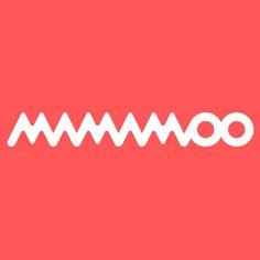 Mamamoo promote their official snapback! :: Daily K Pop News Graphic Design Branding, Logo Design, K Pop, Ace Logo, Kpop Logos, Mamamoo Kpop, Pop Stickers, Origami Box, Band Logos