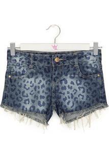 lavanderia jeans laser onça - Pesquisa Google