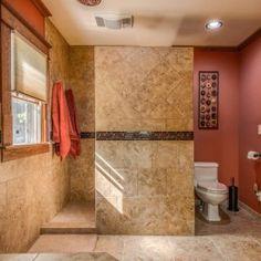 Bathroom Remodeled By Bath Fixer Inc La Crosse WI Bathroom - Bathroom remodel la crosse wi