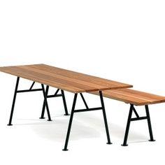 Möbelgrupper-arkiv - Nola