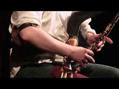 Alexander Anistratov - May Morning Dew (Uilleann pipes) - YouTube