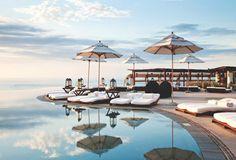 Las Ventanas al Paraiso San Jose Del Cabo, Hotels And Resorts, Best Hotels, Luxury Hotels, Luxury Escapes, Marriott Hotels, Top Hotels, Luxury Villa, Dream Vacations