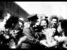 День Победы! 9 Мая Victory Day May 9