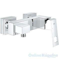 Ponúkam na predaj kovovú páku s chrómovým povrchom. Bežná cena je 210€, moja ponuka je za 150€. Pri záujme mi napíšte mail : sanita@azet.sk Pack Wc, Bidet, Duravit, Chrome Finish, Bathroom Hooks, Cube, Interior Decorating, Sink, Shower