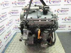 Recuperauto Palafolls le ofrece en stock este motor de Seat Ibiza Stella 1.9 TDI 6L1 04.02 12.04 con referencia ATD. Si necesita alguna información adicional, o quiere contactar con nosotros, visite nuestra web: http://www.recuperautopalafolls.com/