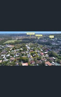 18 Rosewood Street, Daisy Hill, Qld 4127 - Property Details