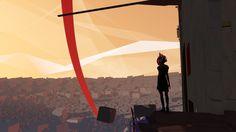 ソニー・インタラクティブエンタテインメントジャパンアジアは本日,PS4用ダウンロードソフト「バウンド:王国の欠片」の配信を開始した。価格は2000円+税。本作はバレエや現代美術をモチーフにした,抽象…