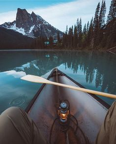 "Gefällt 7,500 Mal, 28 Kommentare - Awake the Soul (@awakethesoul) auf Instagram: ""Enjoy solitude. Photo by @tothmedia #AwaketheSoul"""