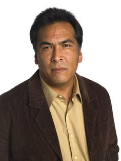 """Eric Schweig---Played Tim Blackbear, in the movie """"Not Like Everyone Else"""" on Lifetime   Channel..."""