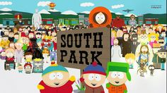 Which South Park Character Are You? - Eye News Entertainment