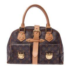 79e7249862 Louis Vuitton Neverfull, Borse Louis Vuitton, Louis Vuitton Monogram,  Spogliatoio