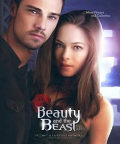 Beauty and the beast on pinterest beauty and the beast tv shows and