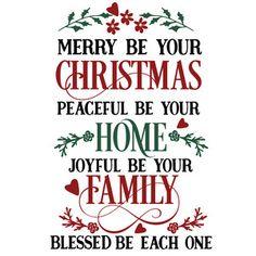 Christmas Design, Christmas Art, Christmas And New Year, Christmas Decorations, Disney Christmas, Christmas Stuff, Xmas, Christmas Card Verses, Christmas Greetings
