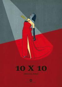 Emiliano Ponzi 10x10