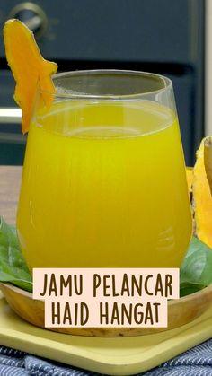 Healthy Diet Tips, Healthy Juices, Healthy Drinks, Indonesian Food, Back To Nature, Creative Food, Diy Food, Yummy Drinks, Food Hacks