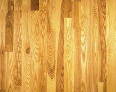 Types of Floors - BAS Hardwood Floors - Philadelphia area Types Of Hardwood Floors, Types Of Flooring, Ash Flooring, Wide Plank