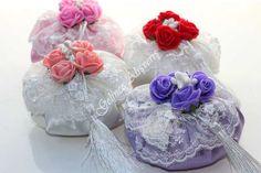 http://www.gelincealisveris.com/K38,nikah-sekeri.htm?Baslan=6 saten lavanta kesesi nikah şekeri, çiçekli saten lavanta kesesi, güpürlü lavanta kesesi nikah şekeri, nikah şekeri, düğün alışverişi