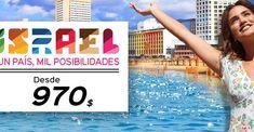 MEXICO Visit Israel, Mexico, Cinema, Swimwear, Countries, Movies, Cinema Movie Theater, Movie Theater, Mexico City
