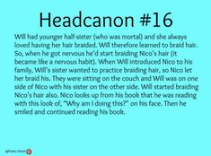 695 Awesome Percabeth images | Percy jackson fandom, Heroes