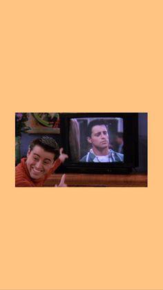 iphone wallpaper funny lockscreens Friends Lockscreens Like if you save Friends Tv Show, Friends Scenes, Friends Episodes, Friends Cast, Friends Moments, Cute Backgrounds, Cute Wallpapers, Wallpaper Backgrounds, Iphone Wallpaper