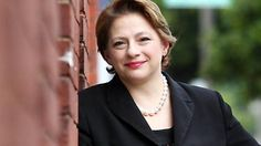SOPHIE Mirabella today conceded defeat as her Liberal colleagues celebrated being sworn into the government she had planned to be part of as a senior figure.