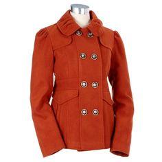 12 Best Coats For Him Images Wool Blend Burlington Coat Factory