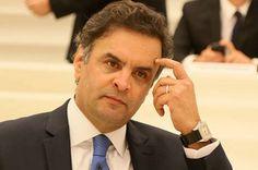 Candidato de Aécio é derrotado em eleição para 2ª secretaria