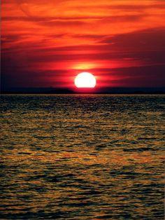 Fire Island, NY - - beautiful beautiful