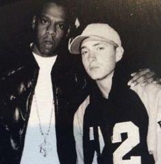 Marshall Eminem, Slim Shady, Jay Z, Rap, Hip Hop, Funny, Wraps, Hiphop, Funny Parenting