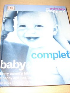 Pregnancy, Baby and Toddler Magazine. Pregnancy Books, 3 Month Olds, Infancy, Kylie Jenner, Parents, Daughter, Happy, Childhood, Fathers