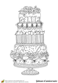 Coloriage Ingredients Gateau.44 Best Edible Gifts For French Food Lovers Images Edible Gifts