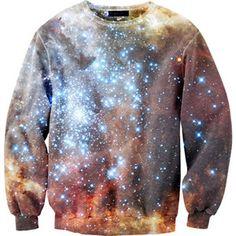 Sexy Sweatshirt Unisex I