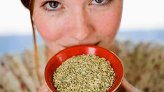 Healthy Fats, Healthy Life, Healthy Eating, Healthy Grains, Healthy Choices, Natural Cures, Natural Health, Natural Treatments, Herbalife