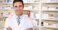 Opções de franquias de farmácias e drogarias. Veja neste artigo algumas opções de franquias no segmento de farmácias, drogarias e farmácias de manipulação.