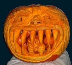 prison-pumpkin-carving