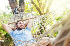 Encontre a calma que você precisa para ser feliz. Listamos algumas dicas para você relaxar e atrair boas energias. #eusemfronteiras