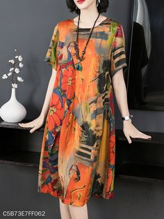 Women s fashion dresses cheap dresses online 15 Dresses, Women's Fashion Dresses, Casual Dresses, Short Sleeve Dresses, Summer Dresses, Shift Dresses, Elegant Dresses, Fashion Styles, Party Dresses
